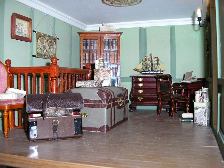 Vibrant Transitional Master Closet Before And After in addition Algonquinresort in addition Living Room additionally 6879073684 likewise Favourites php. on house dining room